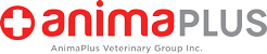 AnimaPlus Inc. Veterinary Group