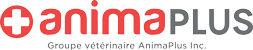AnimaPlus Groupe vétérinaire AnimaPlus Inc.